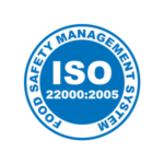 iso_logo-300x300