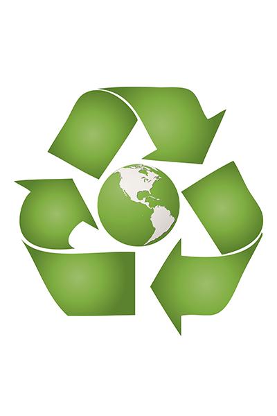 Recycling-Logo1