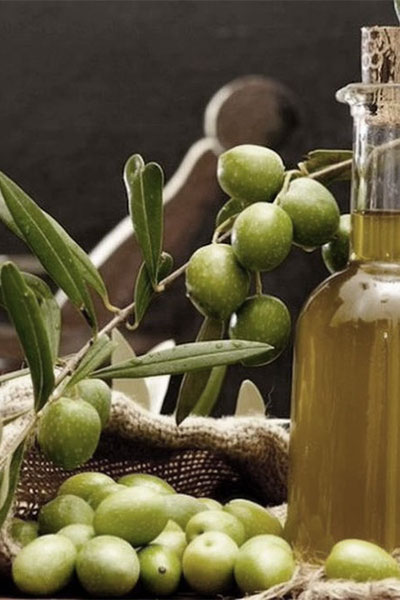 olive-oil-history