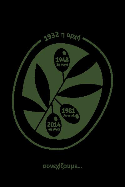 logo-explanation-gr