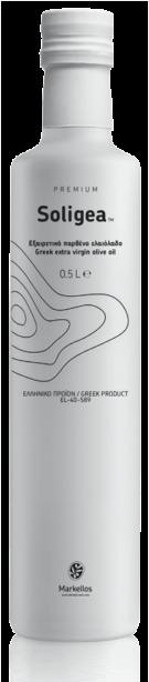 premium-bottle