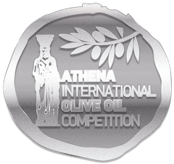 srebrna nagroda festiwalu w atenach